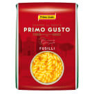 PRIMO GUSTO Makaron Fusilli - świderek 500g