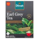 DILMAH Herbata Earl Grey 100 torebek 200g