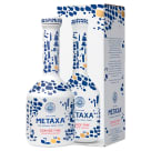 METAXA Grande Fine Metaxa  Brandy 700 ml