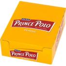 PRINCE POLO Classic Wafelek czekoladowy 28x17,5g 490g