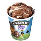 BEN&JERRY'S Lody czekoladowe z piankami i karmelem 419ml