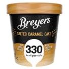 BREYERS Lody o smaku solonego karmelu 465ml