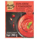 HEALTHY MIND Zupa krem z pomidorów 390g