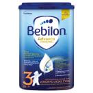 BEBILON 3 Mleko modyfikowane z Pronutra-Advance po 1 roku 800g