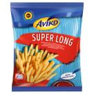 AVIKO Super Long Frytki proste mrożone 600g