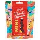 WEDEL Mini Ptasie mleczko® waniliowe 123g
