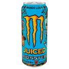 MONSTER Energy MANGO LOCO 500ml