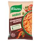 KNORR Nudle Pomidorowe pikantne 66g