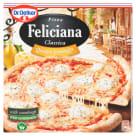 DR. OETKER FELICIANA CLASSICA Pizza Quattro Formaggi 325g