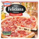 DR. OETKER FELICIANA CLASSICA Pizza Salame e Chorizo 320g