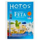 HOTOS Ser Feta 100g