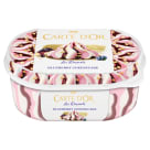CARTE D'OR Lody Gelateria Jagody&Sernik 900 ml