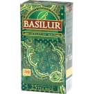 BASILUR Maroccan Mint 25 torebek 38g