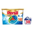 PERSIL Against Bad Odors Kapsułki do prania białego 38 szt 950g