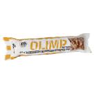 OLIMP Baton proteinowy (masło orzechowe ) 64g