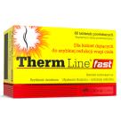 OLIMP Therm Line® fast 60 tabletek 1szt