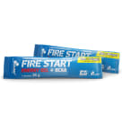 OLIMP Fire Start Energy Gel+BCAA pomarańcza 25 ml