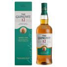 GLENLIVET 12 YO Whisky 700ml