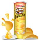 PRINGLES Chipsy Ser 165g