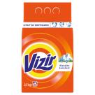 VIZIR ALPINE FRESH Proszek do prania tkanin białych 2.7kg