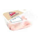 INDYKPOL Samo dobro Mięso z uda indyka bez skóry (800g-1200g) 1kg