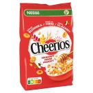 NESTLÉ Płatki Cheerios Miodowe 250g