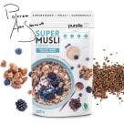 PURELLA SUPERFOODS Super Musli Koncentracja 200 g 200g