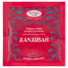 Pachnąca Szafa Saszetka do szafy i samochodu Zanzibar 6g