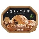 GRYCAN Lody Malaga 1.1l