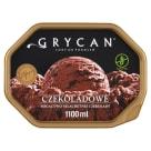 GRYCAN Lody Czekoladowe 1.1l