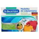 DR.BECKMANN Mydełko do odplamiania 100g