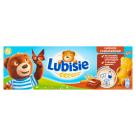 LU Petitki Lubisie Ciastko biszkoptowe z nadzieniem czekoladowym 150g