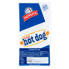 INDYKPOL Hot Dog 600 g