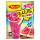 WINIARY Galaretka o smaku Arbuzady 47g