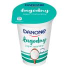 DANONE Naturalny Jogurt bez cukru 165g