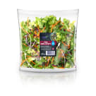 FIT&EASY Mix grillowy 200g