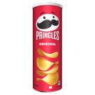 PRINGLES Chipsy Original 165g