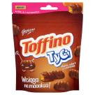 GOPLANA Toffino tyci 110g