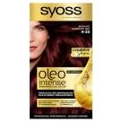 SYOSS Oleo Intense Farba do włosów 4-23 Burgund 50ml