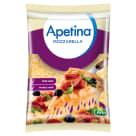 ARLA Apetina Ser mozzarella 220g