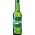 CARLSBERG Pilsner Piwo 500ml