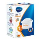BRITA Wkład filtrujący Brita Maxtra Hard Water Expert 1 szt. 1szt