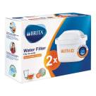 BRITA Wkład filtrujący Brita Maxtra Hard Water Expert 2 szt. 1szt