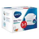 BRITA Wkład filtrujący Brita Maxtra Pure Performance 3+1 szt 1szt