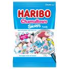 HARIBO Smurfs Family Pianki 175g