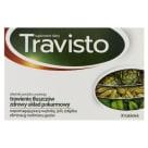 TRAVISTO Suplement diety 30 tabletek 1szt