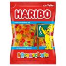 HARIBO Misiowe ABC Żelki owocowe 200g