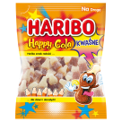 HARIBO Happy Cola Żelki o zmaku coli 100 g