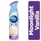 AMBI PUR Odświeżacz powietrza w sprayu Moonlight Vanilla 300ml
