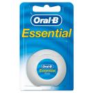 ORAL-B Essential Nić dentystyczna miętowa 50m 1szt